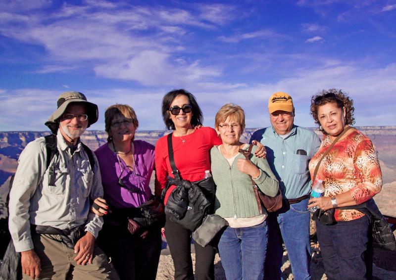 IMG_0563_2090 group at grand cyn.jpg
