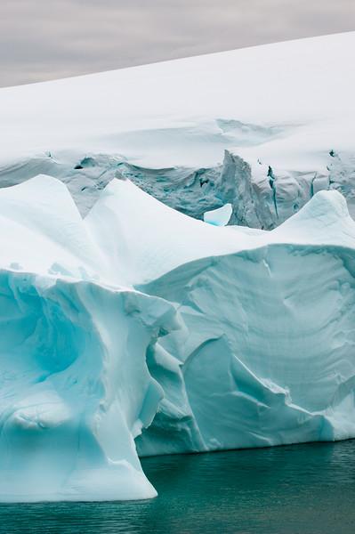 Antarctica 2015 (18 of 99).jpg