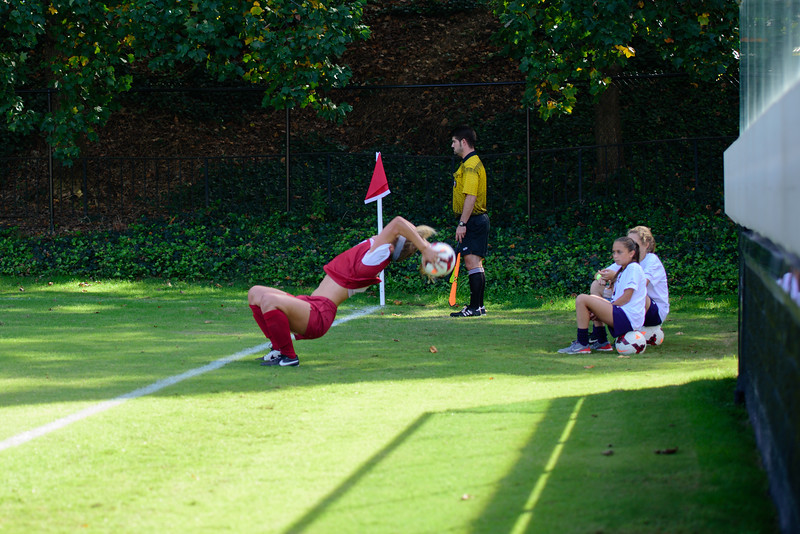 soccer_ark_vandy-147.jpg