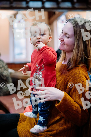 © Bach to Baby 2019_Alejandro Tamagno_Muswell hill_2019-11-28 038.jpg