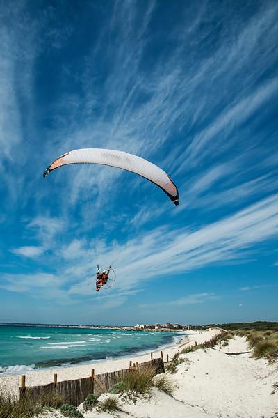 Es Trenc Beach Mallorca 2.jpg