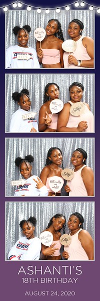 Absolutely Fabulous Photo Booth - (203) 912-5230 - 200824_092214.jpg