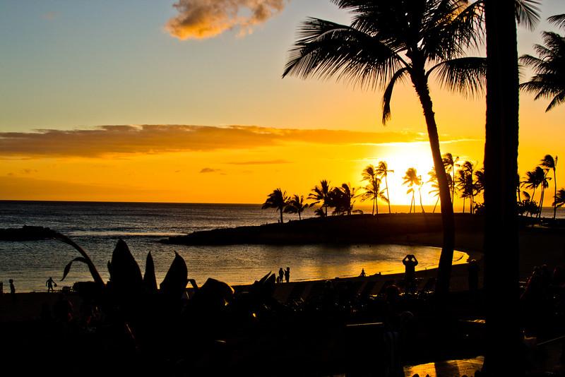 Journey into Oahu Photograph 190