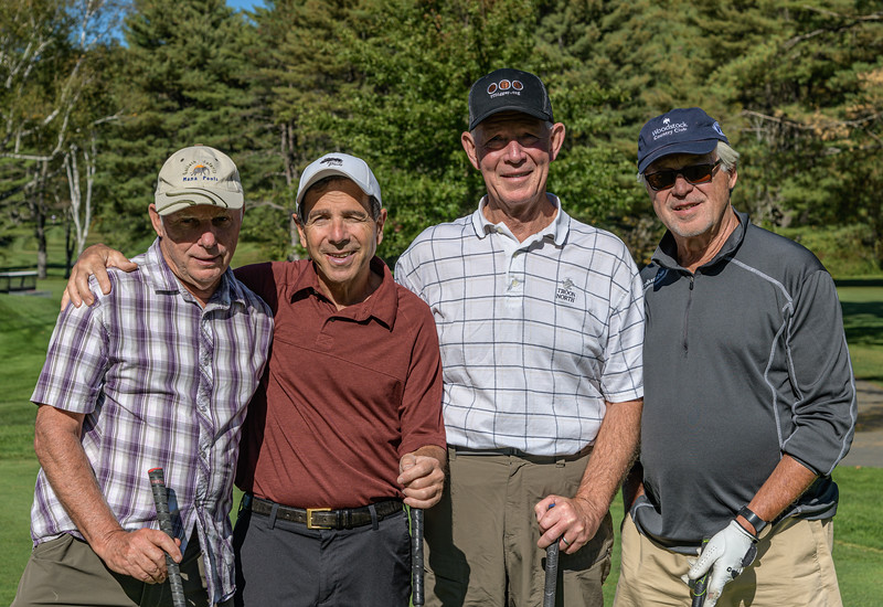 2019 Zack's Place Golf Tournament -_8506785.jpg
