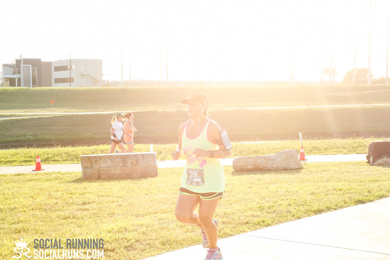 National Run Day 5k-Social Running-2105.jpg