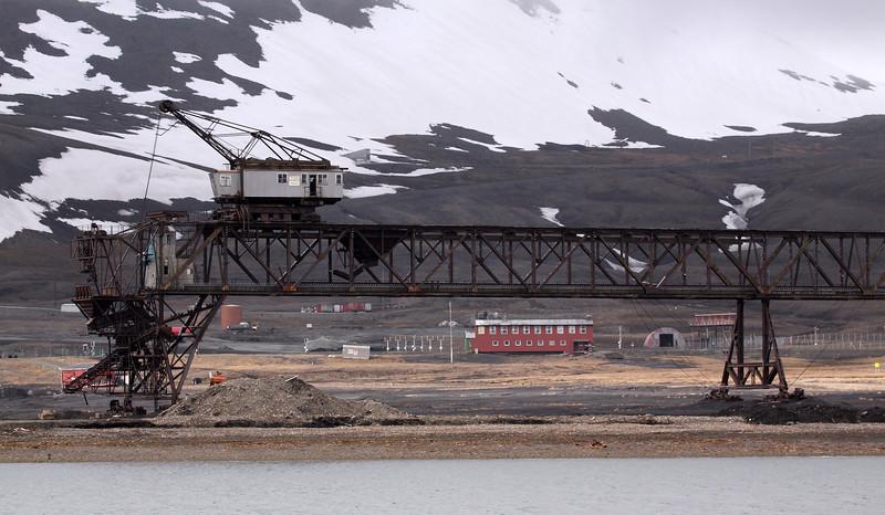 Svalbard_0028.jpg