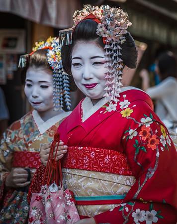 Japan Galleries