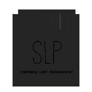 20160519-logo_v2-square-300px-72dpi.png
