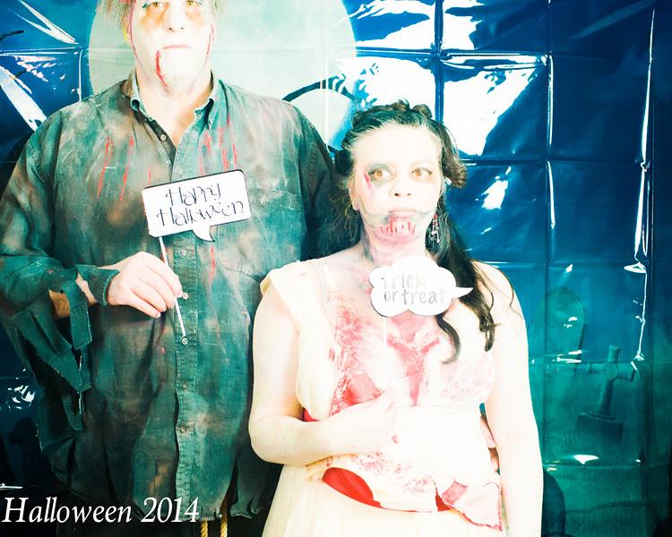 Halloween 2014 (776 of 938).jpg