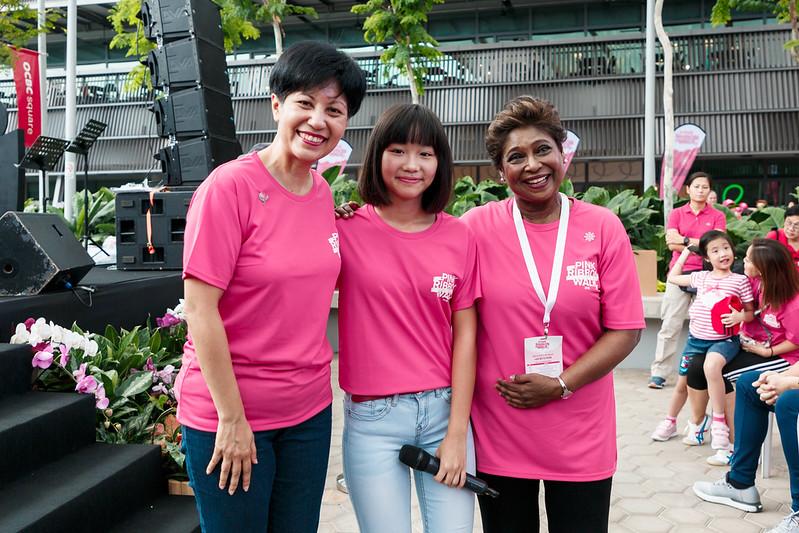 SPOC-Pink-Ribbon-Walk-P1-0084.jpg