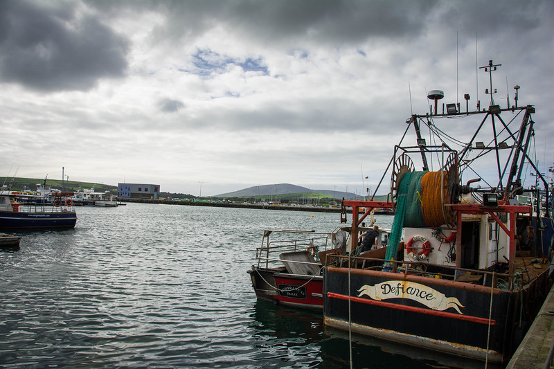 Ireland111.jpg