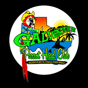 Galveston Bay Parrot Head Club