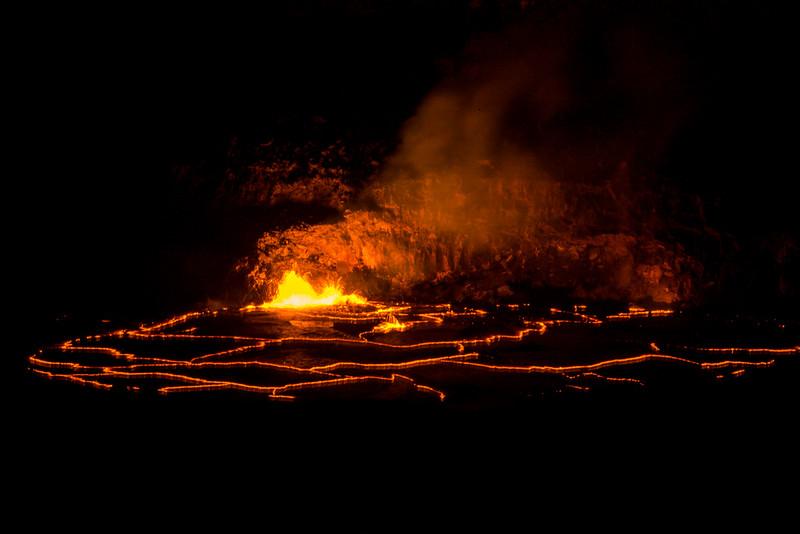 volcano eruption Halamaumau Crater LRE -5051.jpg