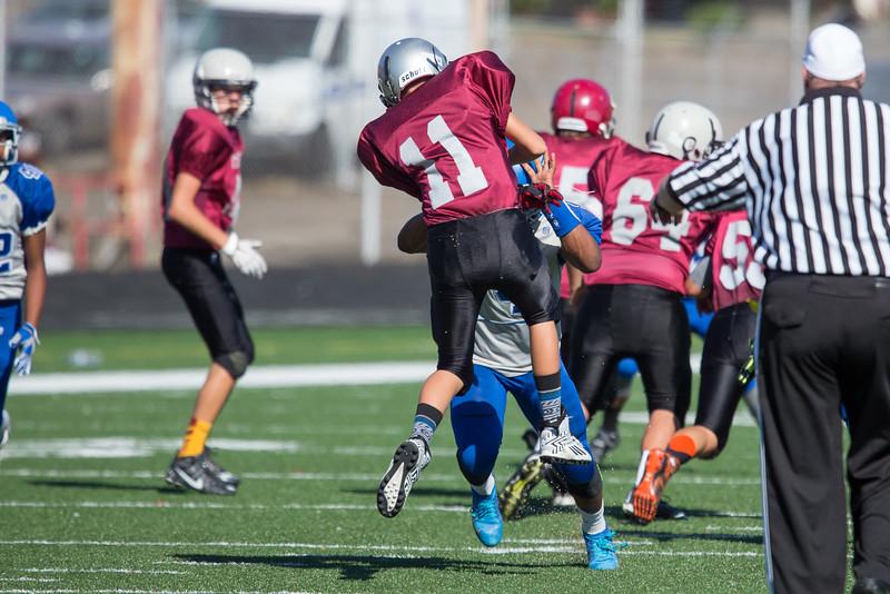 Grant Youth Football 91915_197.JPG