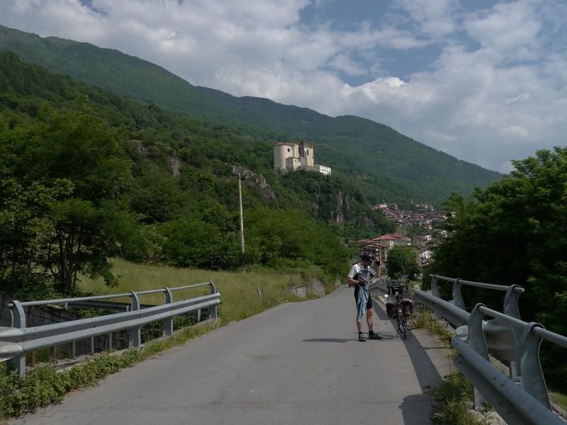 @RobAng 2015 / Odecla, Malonno, Lombardia, ITA, Italien, 522 m ü/M, 04.06.2015 10:44:09