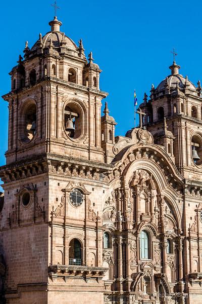 Cusco-1737.jpg
