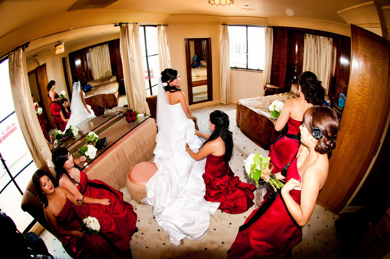 wedding-photography-J-A-0937.jpg