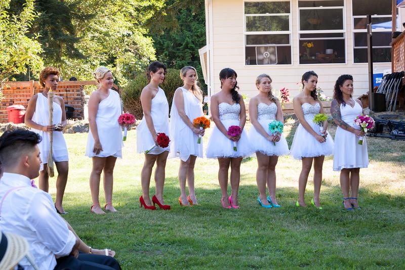 ALoraePhotography_Kristy&Bennie_Wedding_20150718_391.jpg