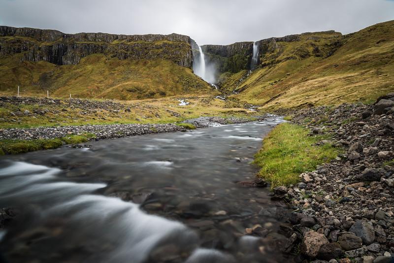 9679-Iceland-Paul-Hamill.jpg