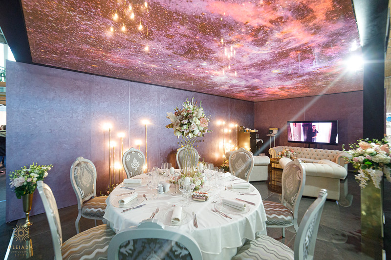 Pleiada_2020_Weddings-0001.jpg