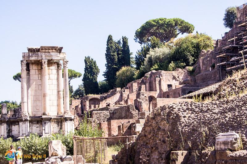 Rome-6196.jpg