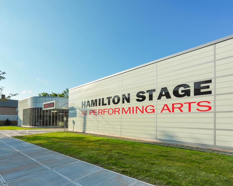 120827_Hamilton-Stage_061