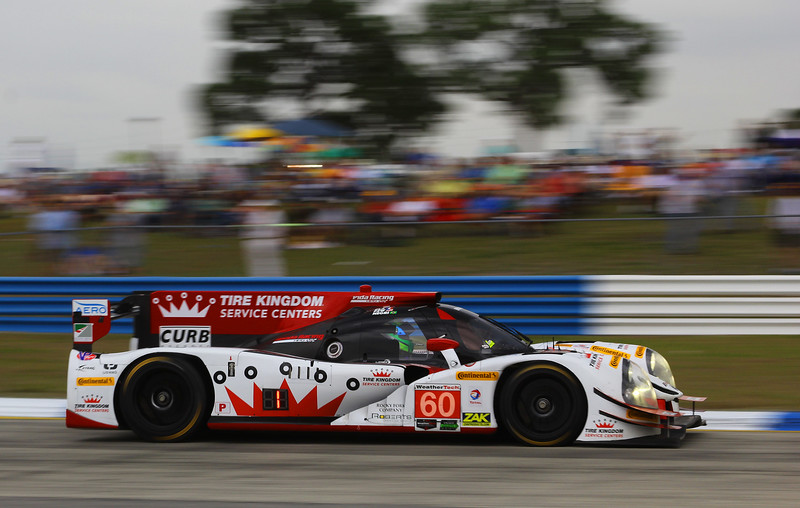0059-Seb16-Race-#60MSRLigier.jpg