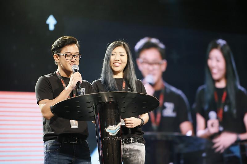 Yang Zheng_MGL8673.JPG