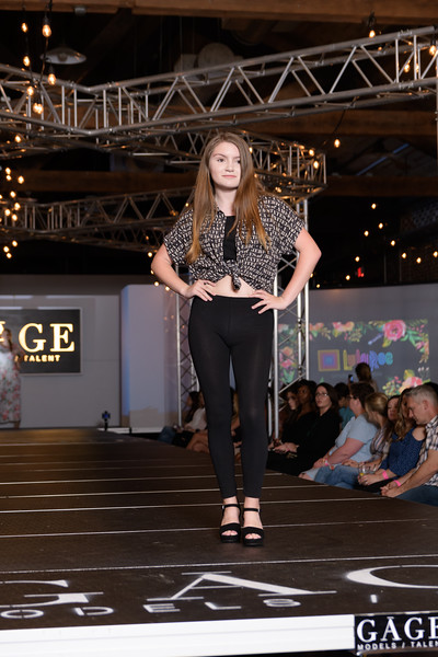 Knoxville Fashion Week Friday-719.jpg