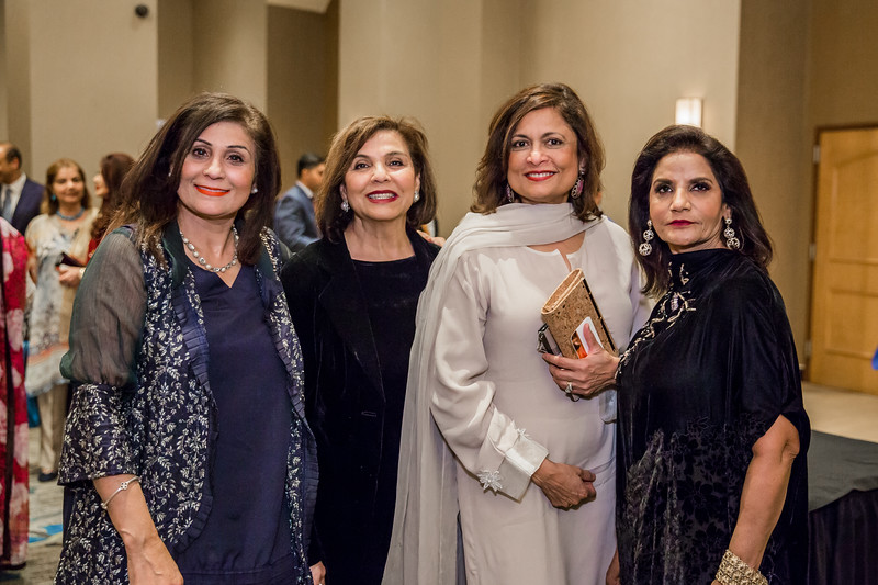 Council of Pakistan-97.jpg