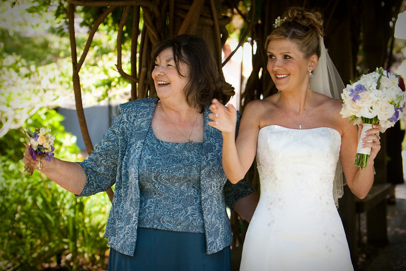 wedding-1104.jpg