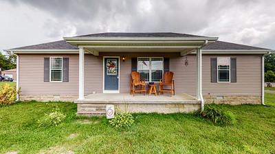 260 Miller Rd Lafayette TN 37083