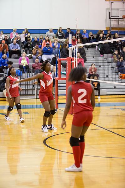 MC Volleyball-8711.jpg