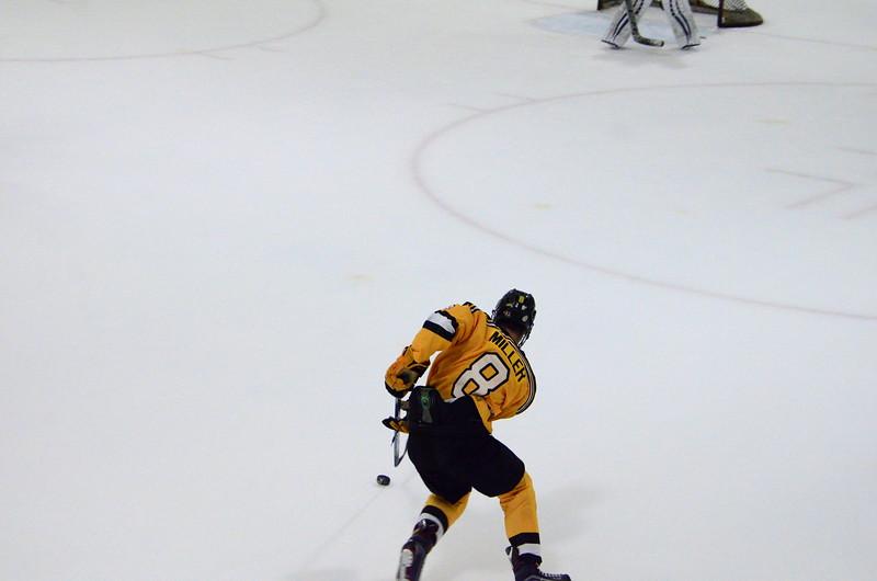 150904 Jr. Bruins vs. Hitmen-261.JPG