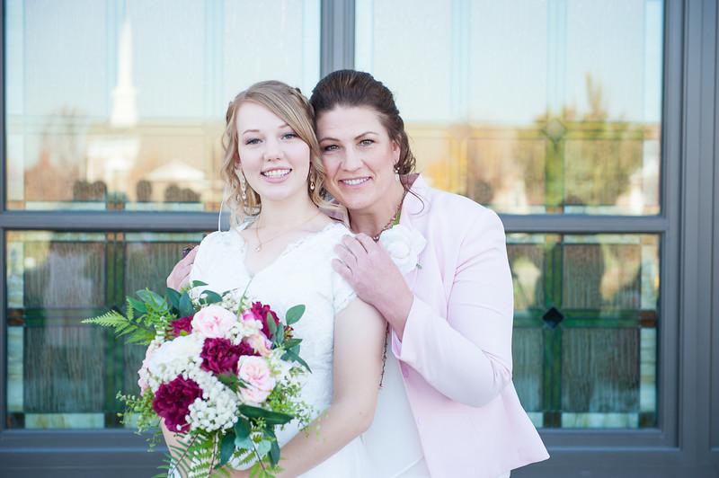 Corinne Howlett Wedding Photos-299.jpg