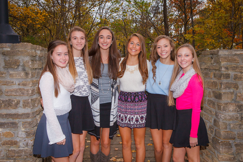 Hale Family Fall 2014-4.jpg