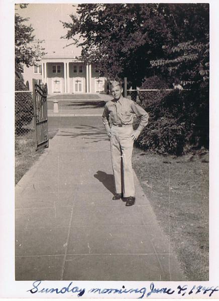 Poppy 1944.jpg