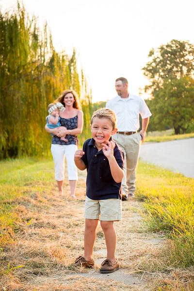 Bagwell Family photos-15.jpg