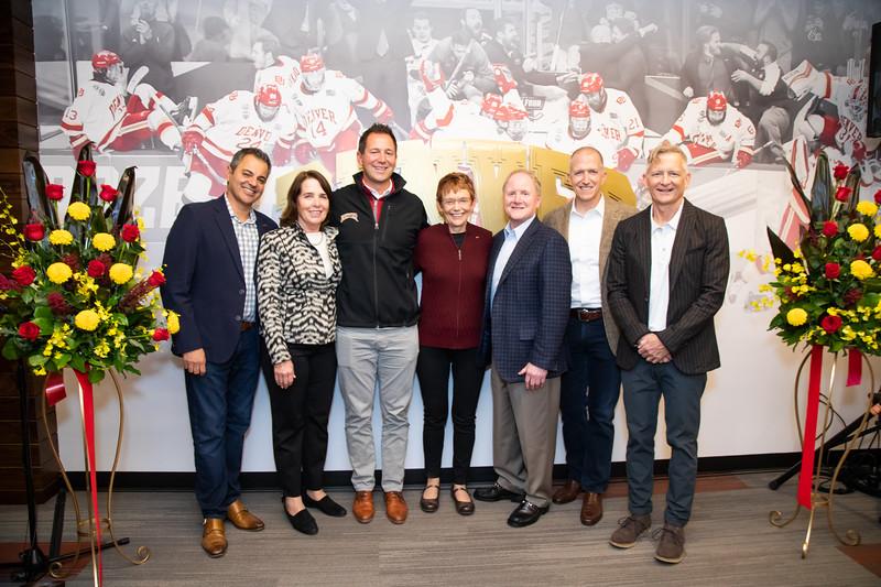 20181103-DU-Hockey-RibbonCutting-249.jpg