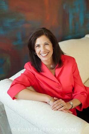 Vickie Bowersox
