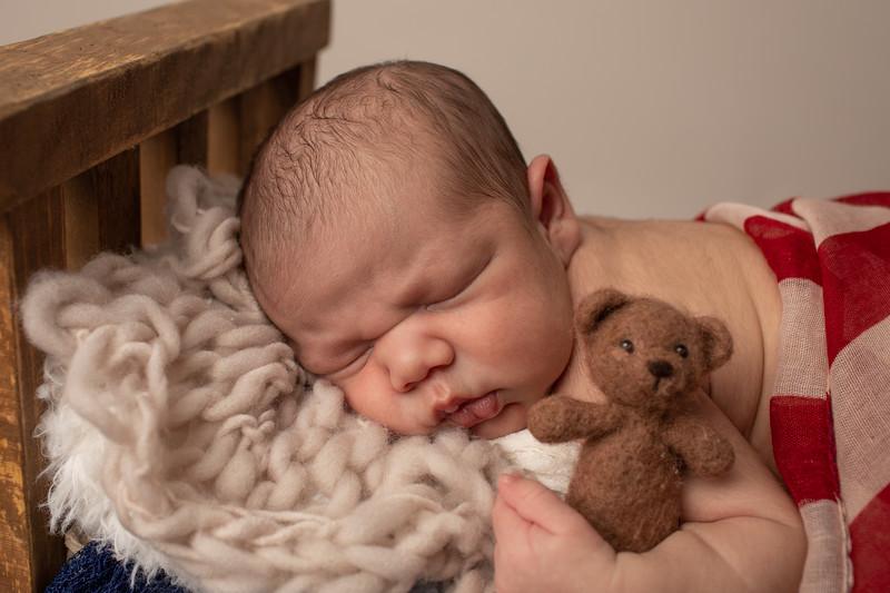 Baby Joshua-36.jpg