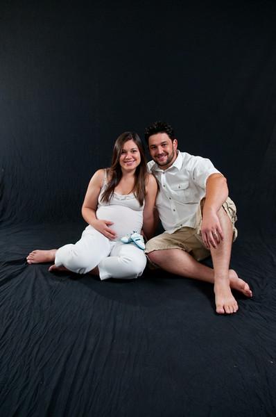 Nathan Maternity-10.jpg
