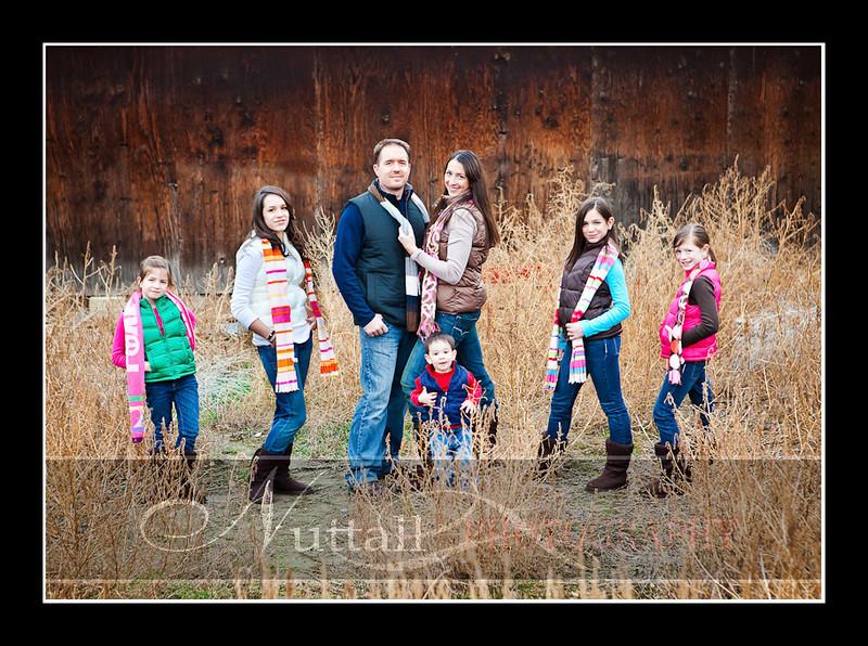 S Brown Family 52.jpg