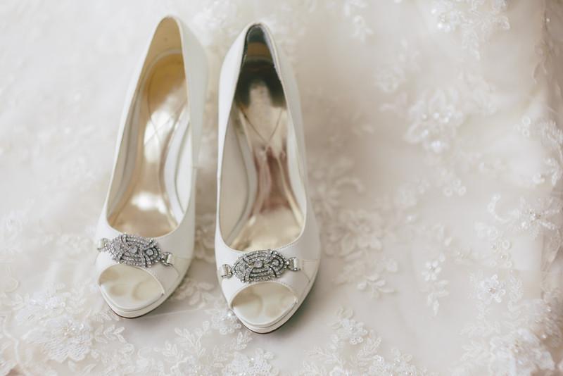 095-D&T-St-Ives-Wedding.jpg