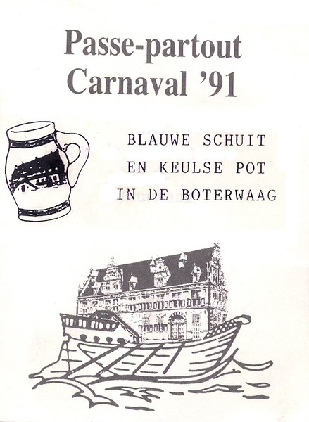 1906-10.jpg