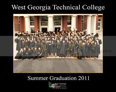 WGTC Waco Graduation 2011