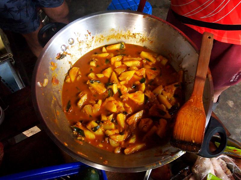 pinieapple curry.jpg