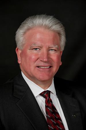 28068 Ben Statler Portrait January 2012