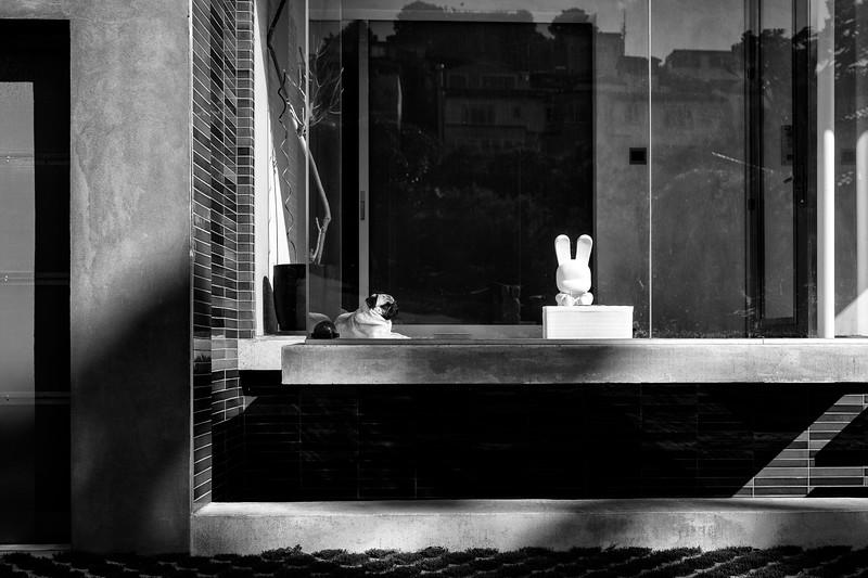 Christopher Michel Leica SL2 - 109.jpg