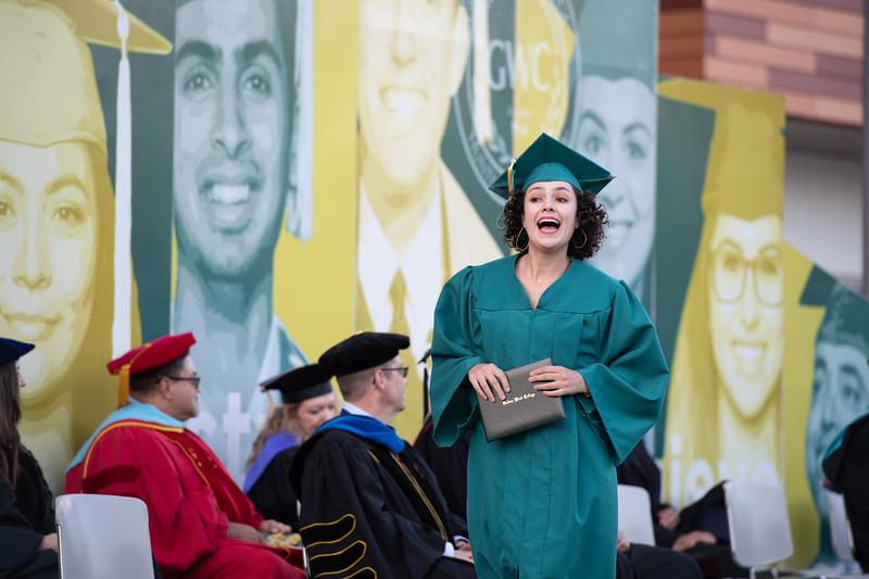 GWC-Graduation-2019-3196.jpg